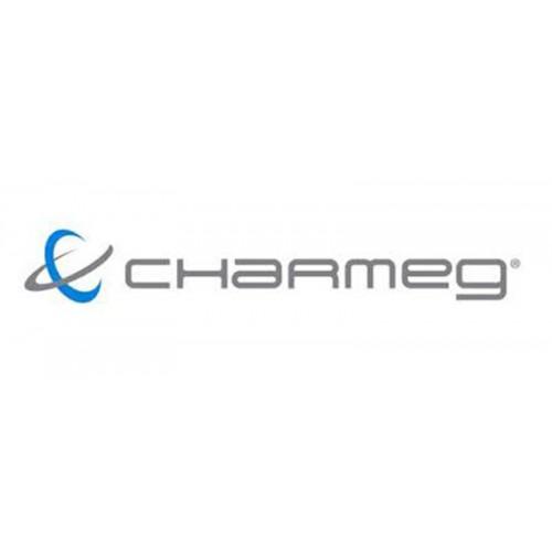 Charmeg