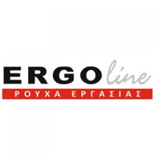 Ergo Safety