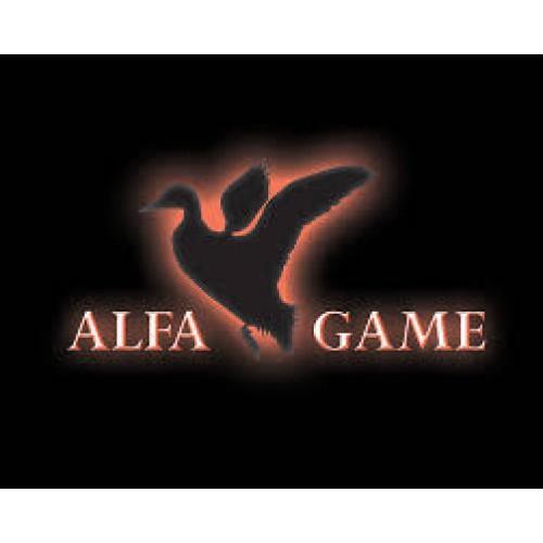 Alfa Game