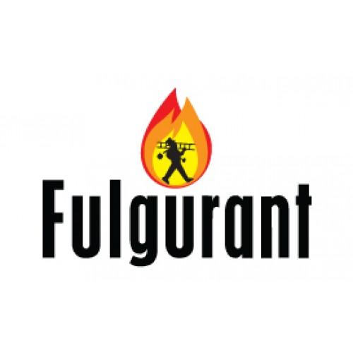 FULGURANT